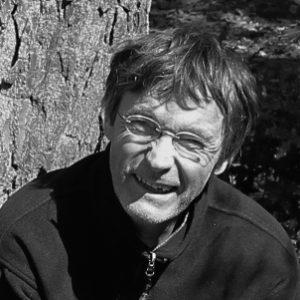 Arjan Oosterhof