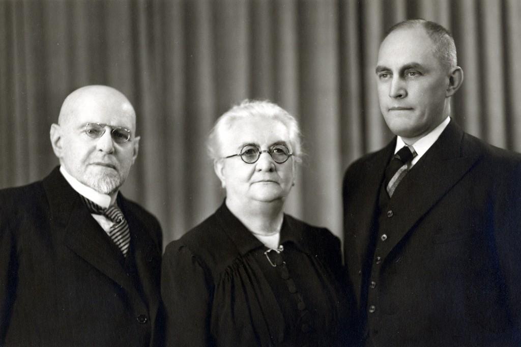 De familie Mastboom
